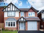 Thumbnail to rent in Moorfield Park, Poulton-Le-Fylde, Lancashire
