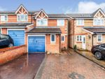 Thumbnail for sale in Lovegrove Drive, Slough