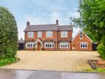 Thumbnail for sale in Pond Approach, Holmer Green, High Wycombe