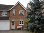 Thumbnail for sale in Darlands Drive, Barnet