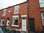 Thumbnail for sale in Hope Street, Dukinfield