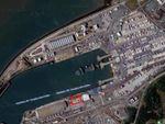 Thumbnail to rent in Warehouse 7, Heysham Port, Morecambe, Lancashire