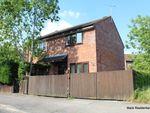 Thumbnail to rent in Isbourne Road, Cheltenham