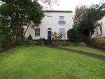Thumbnail to rent in Cheltenham Road, Bristol