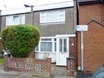 Thumbnail for sale in Stamshaw Road, Stamshaw, Portsmouth