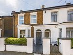 Thumbnail to rent in Chaucer Road, London