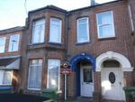 Thumbnail to rent in Rigby Road, Southampton