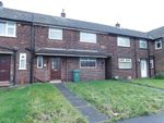 Thumbnail to rent in Spenser Avenue, Radcliffe, Manchester