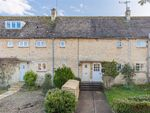 Thumbnail for sale in Windrush Close, Burford, Oxfordshire