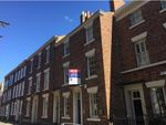 Thumbnail to rent in White Friars, Chester, Cheshire