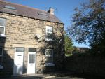 Thumbnail to rent in Archie Street, Harrogate