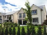 "Thumbnail to rent in ""Malborough"" at Crathes, Banchory"