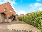 Thumbnail for sale in Spruce Drive, Bicester, Oxfordshire, Spruce Drive