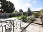 Thumbnail to rent in Bond Gardens, Wallington