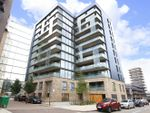 Thumbnail for sale in Peartree Way, London