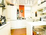 Thumbnail to rent in Ladywell Road, London