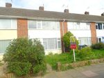 Thumbnail to rent in Thesiger Road, Worthing