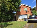 Thumbnail for sale in Doulton Close, Birmingham