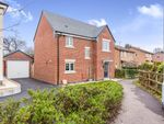 Thumbnail for sale in Faray Drive, Hinckley, Leicestershire