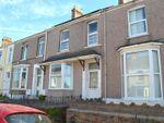Thumbnail for sale in Penbryn Terrace, Brynmill, Swansea