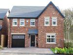 "Thumbnail to rent in ""The Harley "" at Oakbridge Drive, Buckshaw Village, Chorley"