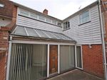 Thumbnail to rent in Cobden Place, Canterbury
