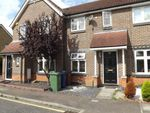 Thumbnail to rent in Frances Avenue, Chafford Hundred, Grays