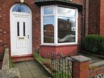 Thumbnail to rent in Moston Lane East, Manchester