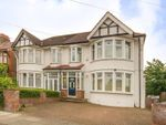 Thumbnail to rent in Norfolk Avenue, Palmers Green