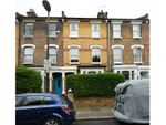 Thumbnail for sale in Romilly Road, Islington