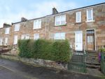 Thumbnail for sale in Eastcroft Terrace, Springburn, Glasgow