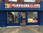 Thumbnail for sale in Platt Lane, Fallowfield, Manchester
