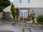 Thumbnail to rent in St Margarets Road, Torquay