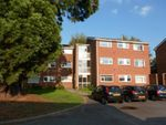 Thumbnail to rent in Dereham Court, Leamington Spa