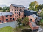 Thumbnail to rent in 4 Mytton Mill, Forton Heath, Shrewsbury