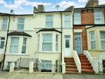 Thumbnail for sale in St. Marys Road, Hastings