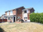 Thumbnail to rent in Irwell Close, Melton Mowbray