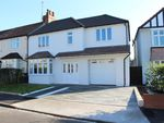 Thumbnail for sale in Fiddes Road, Redland, Bristol