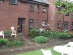 Thumbnail to rent in Catherine Cookson Court, South Shields