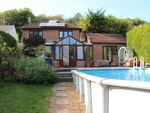 Thumbnail for sale in Pilgrims Road, North Halling, Kent