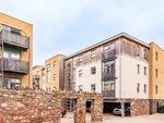 Thumbnail to rent in Talavera Close, St. Philips, Bristol