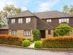 Thumbnail for sale in Claremount Close, Epsom, Surrey