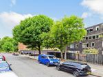 Thumbnail to rent in Rutley Close, London