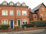 Thumbnail for sale in Metchley Lane, Harborne, Birmingham