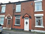 Thumbnail to rent in Minto Street, Ashton-Under-Lyne