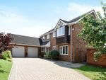 Thumbnail for sale in Spencer Gardens, Charndon, Bicester