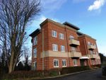 Thumbnail to rent in Omega Apartments, Goodby Road, Birmingham, West Midlands