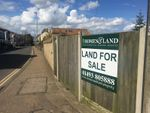 Thumbnail for sale in Riverside Road, Gorleston, Great Yarmouth
