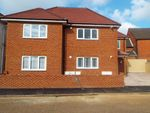 Thumbnail to rent in Norwood Gardens, Ashford