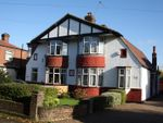 Thumbnail for sale in Ewell By Pass, Ewell, Epsom
